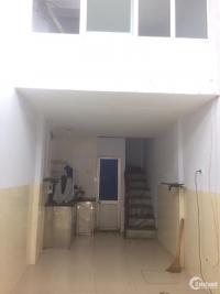 Bán nhà chưa đến 2 tỉ tại Thanh Xuân ngõ thoáng