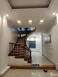 Bán nhà,Thanh Xuân ngõ rộng - nhà đẹp – vị trí đắc địa, hơn 7 tỷ.