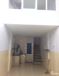 Bán nhà,Thanh Xuân ngõ thoáng, giá rẻ, nhỉnh 1,5 tỷ