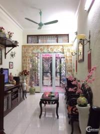 Siêu hiếm! Bán nhà Nguyễn Văn Trỗi Giải Phóng 3 tầng 30m2 giá rẻ như cho.