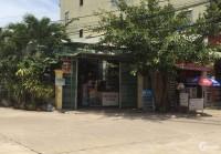 Nhà Hai Mặt Tiền, Thuận tiện kinh doanh mua bán