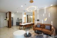 [Chính Chủ] Cho thuê căn hộ Vinhomes BaSon, 2PN, 90m2. Giá thuê 20tr.