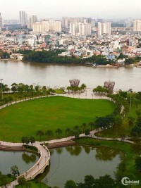 Cho thuê căn hộ Vinhomes Central Park 20 triệu 87m2