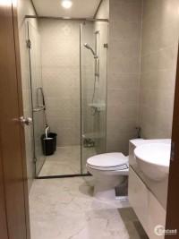 Cho thuê căn hộ cao cấp Vinhomes - Landmark giá chỉ 19 triệu