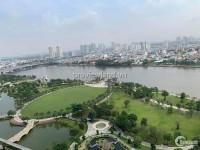 Cho thuê CHCC Vinhomes Tâng Cảng 4pn, dt 187m2, có bang công rộng