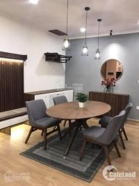 Vợ chồng tôi bán nhanh căn hộ chung cư Tràng An Complex , giá chỉ 39tr/tháng,nội