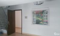 Cho thuê căn hộ 35m2 giá 1 triệu 700 tại KĐT Phúc An city