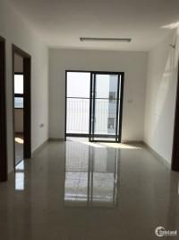 Cho thuê chung cư Hope Residence, Long Biên. S: 70m2. Giá 6-7tr. LH: 0981716196