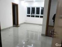 Cho thuê chung cư Himlam Thạch Bàn, 2PN giá 5.5tr/th. LH 0967341626