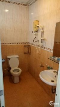 Cần cho thuê căn hộ An Phú Anh Khánh Q2