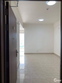 Cho thuê căn hộ 1PN 9 triệu/ tháng Centana quận 2