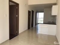 Cho thuê căn hộ nhiều diện tích 1-3PN, mặt tiền đường Mai Chí Thọ.