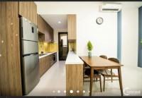 Cho thuê căn hộ The Ascent 2PN 72m2, full nội thất, giá chỉ 990$/tháng bao phí