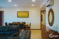 Cho thuê căn hộ dịch vụ Thiên Sơn Serviced Apartment, trung tâm Q3