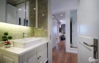 Chuyên cho thuê căn hộ giá rẻ và cao cấp tại q4 1PN,2PN,3PN