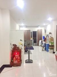 Cho thuê căn hộ cao cấp Hoàng Anh – Gia Việt đường Tạ Quang Bửu Phường 5 Quận 8