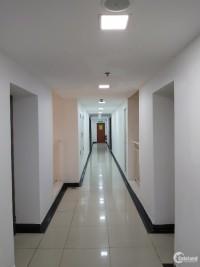 Cho thuê căn hộ đẹp lung linh Giai Việt, quận 8, full NT, giá tốt
