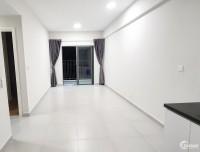 Cho thuê căn hộ M - One Gò Vấp, 2 phòng ngủ nt cơ bản 12 triệu/tháng