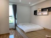 Cho thuê căn hộ Officetel Orchard Garden full nội thất ở chỉ 10 triệu/tháng