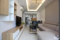 Cho thuê gấp CH Kingston Residence 2PN - 80m2 Full nội thất cao cấp chỉ 18tr/th