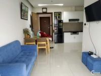 Cho thuê căn hộ Carillon 3, 2 phòng ngủ full nt 14 triệu/tháng (Giá còn thương)