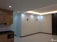Cho thuê nhà tại H10 Thanh Xuân Nam giá 6tr5 dt 96m ở luôn
