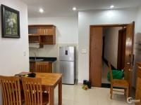 Căn hộ chung cư Aroma cho thuê, trung tâm Thành Phố Mới Bình Dương