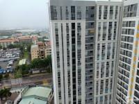 Cho thuê căn hộ Luxury - City Tower, Bình Dương, 1PN, 2PN, 3PN,gần Vsip Thuận An