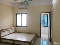 Cho thuê căn hộ mini tại Mễ Trì Thượng - Mỹ Đình