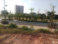 Chính chủ nhượng lại lô đất 160m2 giá chỉ 1,4ty tại Dĩnh Kế TP Bắc Giang