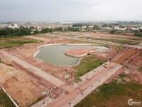 đất nền tt tp Bắc Giang 10tr/m cơ hội đầu tư không thể bỏ qua