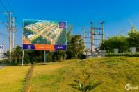 Những điều bí mật của dự án VietUc Varea khiến NTĐ quan tâm thời điểm đầu 2020
