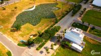 Bên e còn 1 nền duy nhất Giá 14 Triệu (có sổ) dự án Five Star Eco City