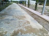 Đất nền liền kề KCN Becamex lớn nhất Bình Phước