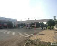 còn vài lô liền kề trung tâm hành chính huyện Đồng Phú