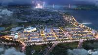 Bán đất nền phân lô FLC Tropical City, Đường Cao Xanh, TP - Hạ Long