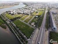 Bán đất mặt tiền đường Vũ Trọng Phụng, DT 85m2, dự án SHB