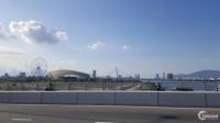 Bán đất đường Vũ Trọng Phụng ven sông Hàn TTTP Đà Nẵng