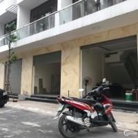 Bán đất nền quận Hồng Bàng 48m2 chỉ từ 16tr/m2,ô tô vào tân cửa.LH:0772.027.209