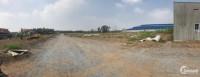 Dự Án Khu Dân Cư An Hạ Garden Khu Vực Bình Chánh Diện Tích 80m2 - 100m2