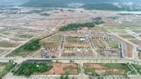 Bán đất dự án Gem Central quận Liên Chiều , đường Nguyễn Tất Thành nối dài 120m2