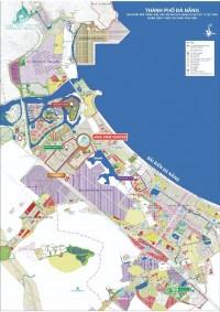 Đất nền KĐT Bàu Tràm Lakeside-lựa chọn đầu tư tốt nhất tại Đà Nẵng cuối năm 2019