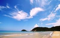 Chỉ cần 2 tỷ đồng là có thể sở hữu biệt thự Nằm ở thành phố biển Nha Trang.