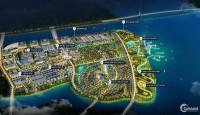 Mở bán phân khu mới view đẹp nhất dự án King Bay giáp sông, mặt tiền Vành đai 3