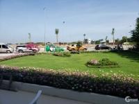 Chính Thức Nhận Booking Dự án Tiến Lộc Garden Liền Kề Sân Bay Quốc Tế Long Thành