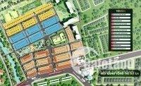 KDC Tiến Lộc Garden , Mua Ở , Kinh Doanh , Đầu Tư đầy đủ tiện ích nội ngoại khu