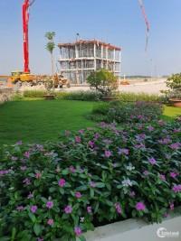 KDC TIẾN LỘC GARDEN đầy đủ tiện ích nội , ngoại khu , Trung tâm Nhơn Trạch.