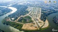 Dự án hiện đại đồng bộ nhất Hà Nam