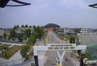 bán đất nền 100m2 giá chỉ 400tr tại trung tâm thành phố quãng ngãi