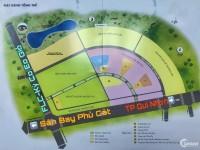 Nhận booking giai đoạn 1 Kỳ Co GateWay - Phân khu 9 Nhơn Hội New City